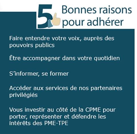 CPME Bretagne