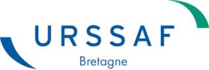 urssaf logo