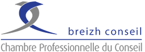 LogoCPC_BzC_W.small