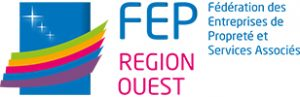 logo_fep_2013_ouest_petite_taille