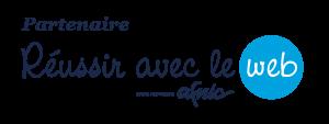 Logo partenaire RALW (002)